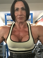 Powerlifter dating site